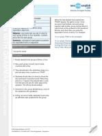 FWG-superlatives.pdf