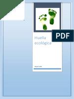 Aplicación2.7_Mijael_Tacilla.docx