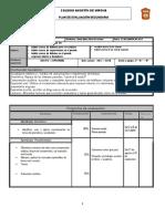Plan de Evaluación 3_jhs