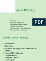 P&LLayout.ppt 1111111111