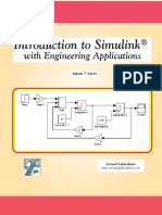 3832984-learning-simulink.pdf