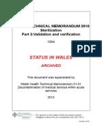 HTM 2010 Pt3 Sterilization.pdf