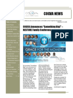 COGVA News September 2017