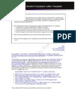 Student-Complaint-Letter-Template.pdf