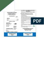 Bellis 250 g US Ene_2017.pdf