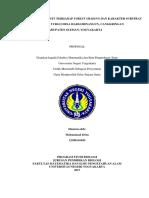 Cover RFN.docx