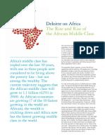 deloitte-au-aas-rise-african-middle-class-12.pdf