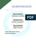 Tarea No. 4.docx