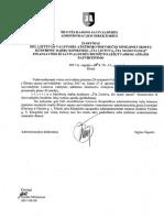 MR konkursas Lietuvai _1.pdf