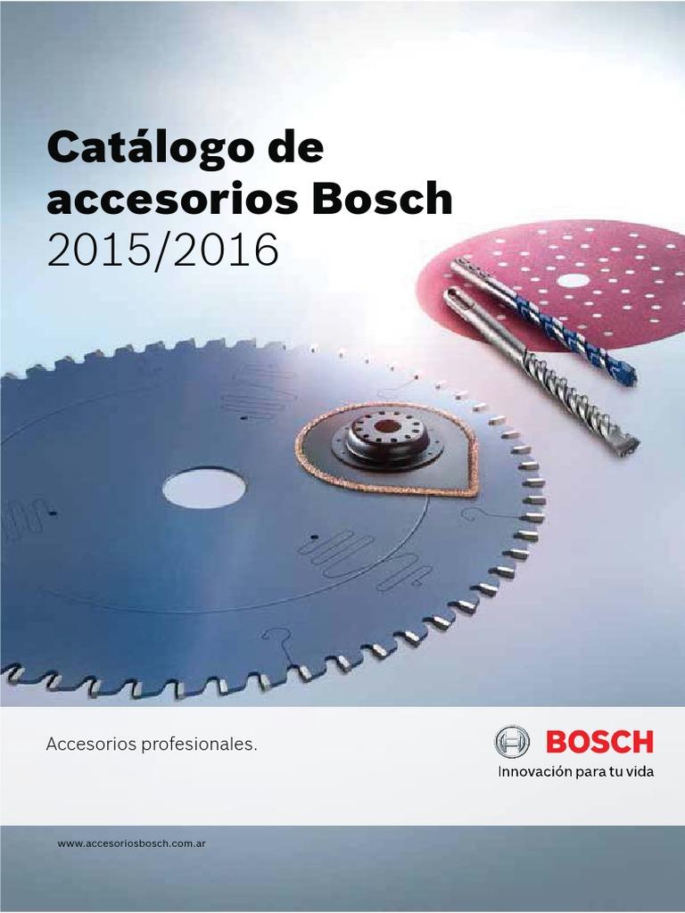 10 piezas Bosch 2 608 607 407 102 x 62 pack de 10 93 mm Juego de hojas lijadoras 40