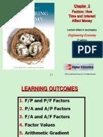 Ch2_Factors.ppt