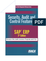 t12sap_erp_audit-assurance_programs_and_icqs_8-7-09.doc