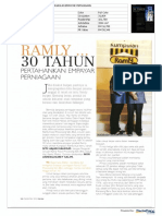 Ramly 30 tahun pertahankan empayar perniagaan.pdf
