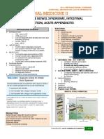 IM-IRRITABLE-BOWEL-SYNDROME-INTESTINAL-OBSTRUCTION-ACUTE-APPENDICITIS-lecture trans.pdf