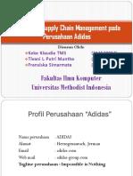 Supply_Chain_Management.pptx