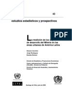 Cepal desarrollo prospectivo.pdf
