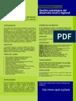 GEDEL_2009.pdf