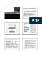 3.-ESTUDIO SUELO DE FUNDACION.pdf