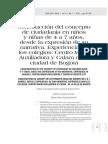 Construcción del concepto de ciudadania en niños.pdf
