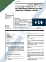 302217438-ABNT-NBR-10071-1994-SUPERADA-EM-2015.pdf
