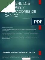 MANTIENE LOS MOTORES CC Y CA.pptx