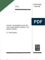 1013-82.pdf