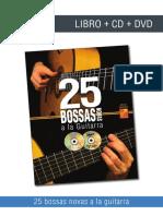 25BossasNovasGuitarra.pdf