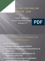 1. Perkembangan Industri.pptx
