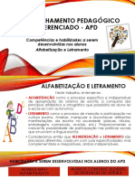 HABILIDADES DE LEITURA APD.pptx