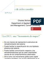 5_diagramas