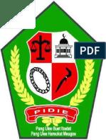 Logo Bagus