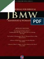 JBMW-17.2-Fall-2012-Complete.pdf