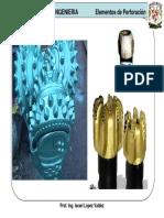 brocas-de-perforacion-1.pdf