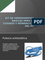 kitdeherramientasbasicasparaelcuidadoymantenimientodelpc-110524085317-phpapp01