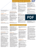 Competencias claves coaching ontologico.pdf