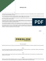 Evaluacion de Puestos Preslow.doc