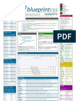 Ubuntu command reference cheat sheet advanced packaging tool sudo blueprint css framework version 072 cheat sheet malvernweather