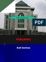 pengantar MP d3.ppt