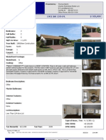 Broward Homes For Sale in Deerfield Beach FL