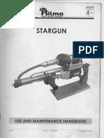 STARGUN - RITMO