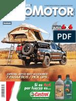 Revista Puro Motor 61