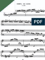 Handel - Suite No 3 in D minor.pdf