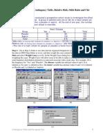 SPSS Crosstab.pdf