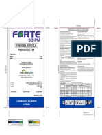 FORTE19-05-11