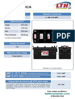bateria-lth-acumulador-automotriz-bateria-de-servicio-pesado-l8d-1125.pdf