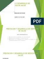 PRESTACION 3047