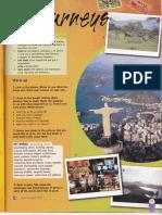 New Opportunities Upper Intermediate Student Book 06 module 6