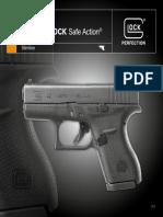 Buyers Guide G42 2015 em Portugues.pdf