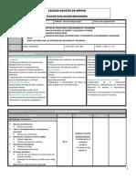 PLAN de evaluación primer bimestre.docx