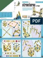Structures & Bridges